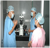 top fertility centre in delhi