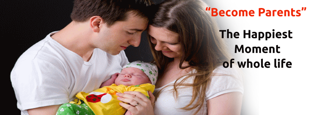 IVF in India Treatment