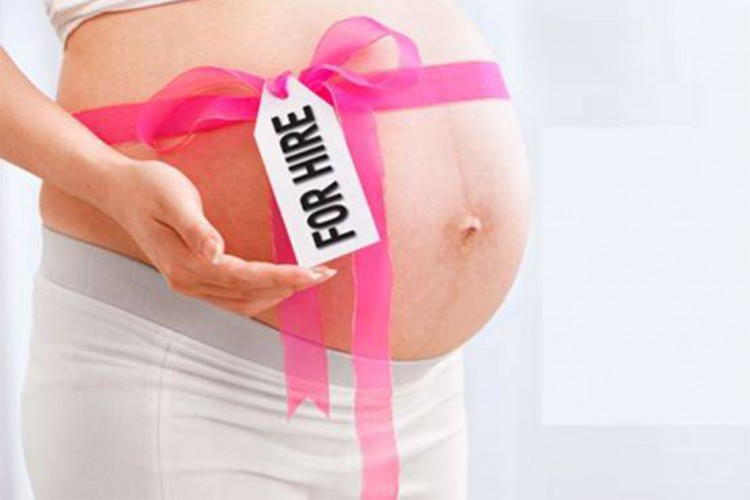 Surrogacy Cost in Bangalore