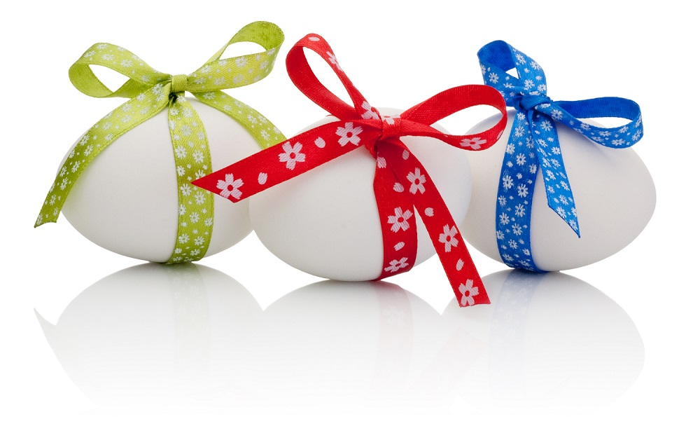 other egg donors in India