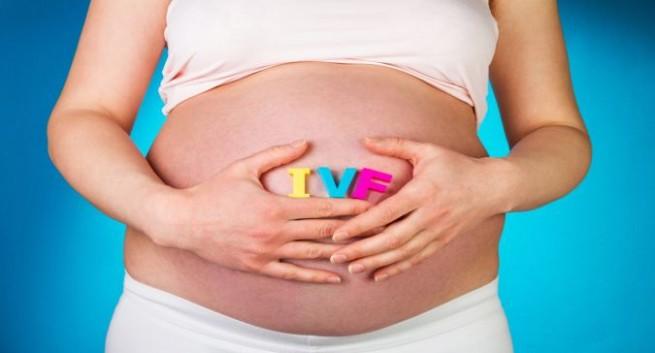 IVF Turkey