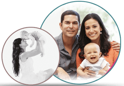 ivf treatment mumbai