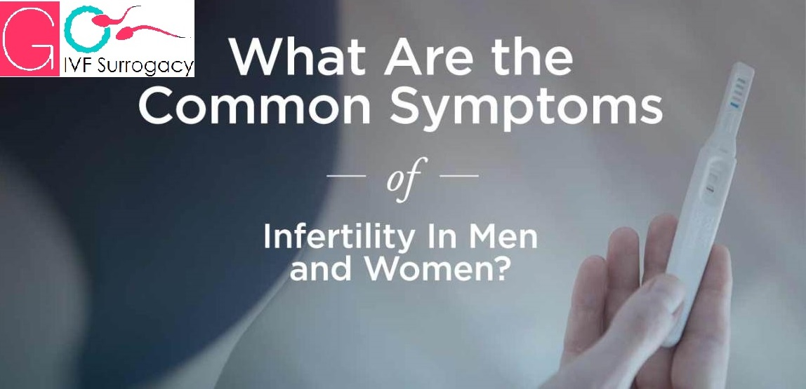 1296x728_5_Common_Signs_of_Infertility_in_Men_and_Women-1.jpg
