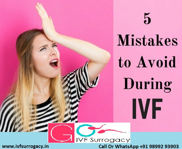 ivf-mistakes-blog-2.jpg