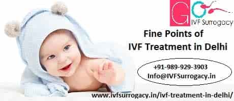 IVF-Treatment-in-Delhi-min-min-1.jpg