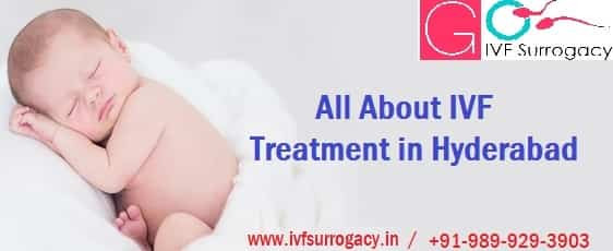 ivf-treatment-hyderabad-min.jpg