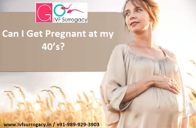 Can-I-get-Pregnant-at-my-40's-min-1.jpg