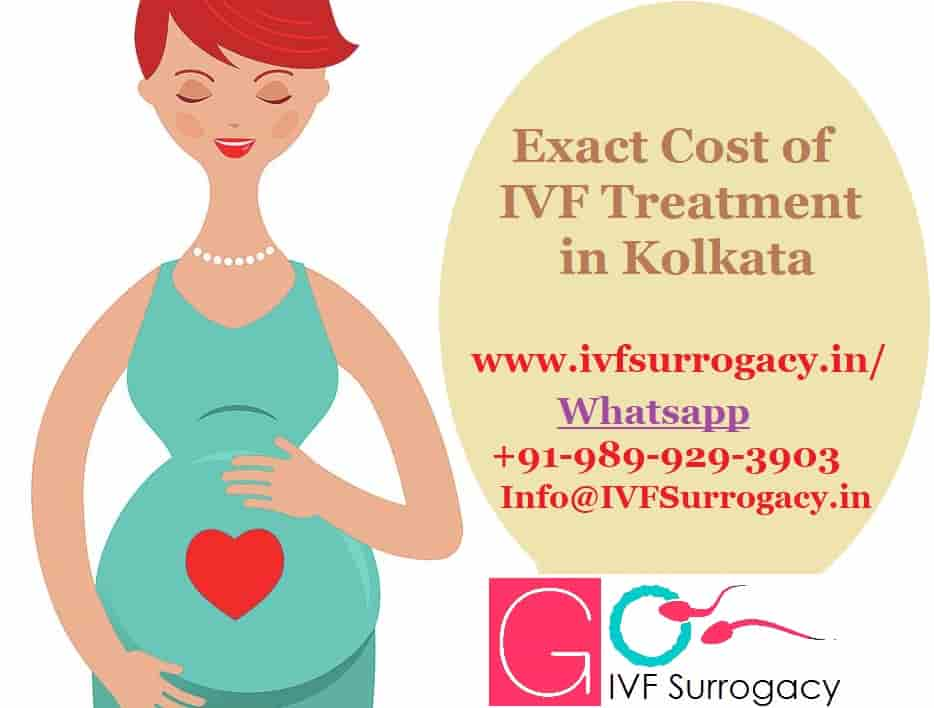 Exact-Cost-of-IVF-Treatment-in-Kolkata-min.jpg