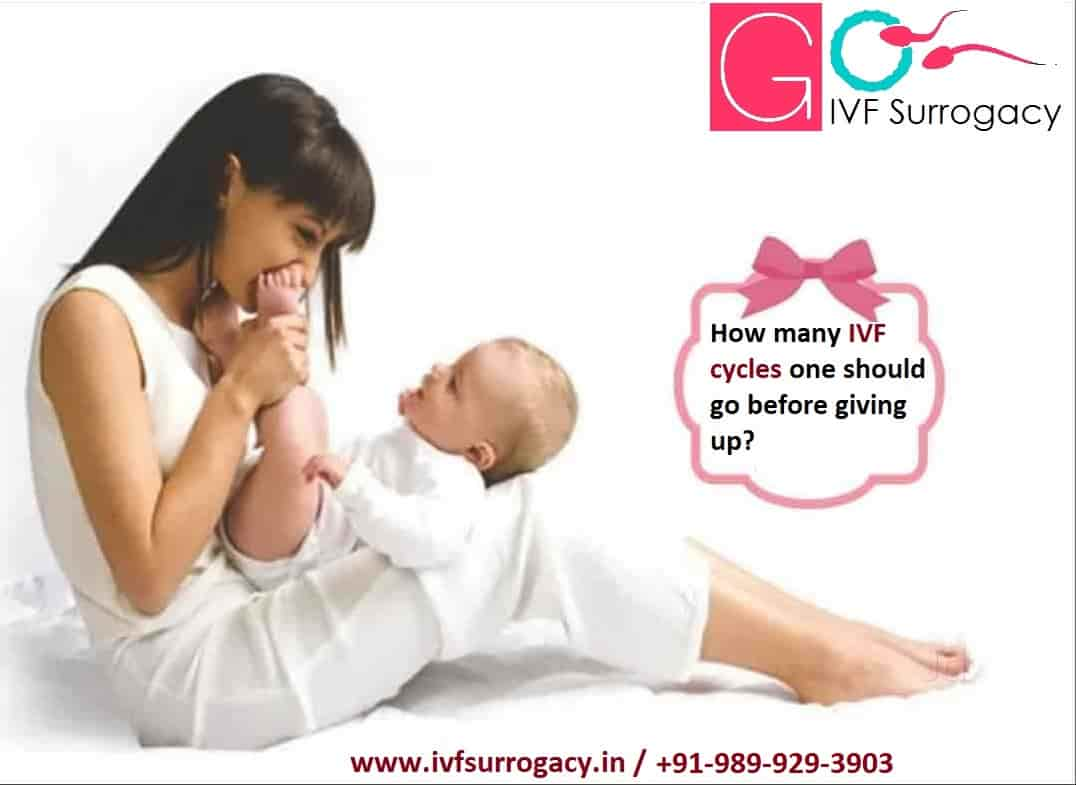 How-many-IVF-cycles-one-should-go-before-giving-up-min.jpg