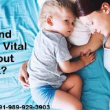 How Family and Partner Plays Vital Role throughout IVF treatment