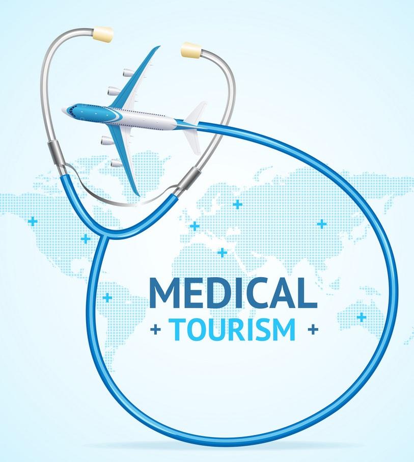 medical-tourism.jpg
