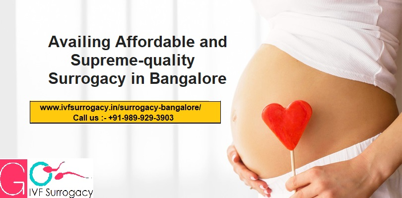 supreme-quality-Surrogacy-in-Bangalore.jpg