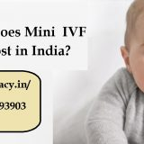 Mini IVF Treatment