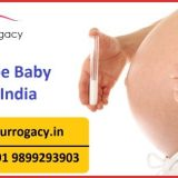 Test Tube Baby Cost in India