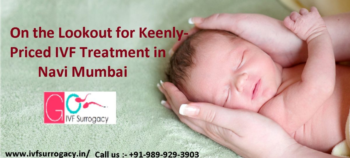 IVF-treatment-in-navi-mumbai-1200x542.jpg
