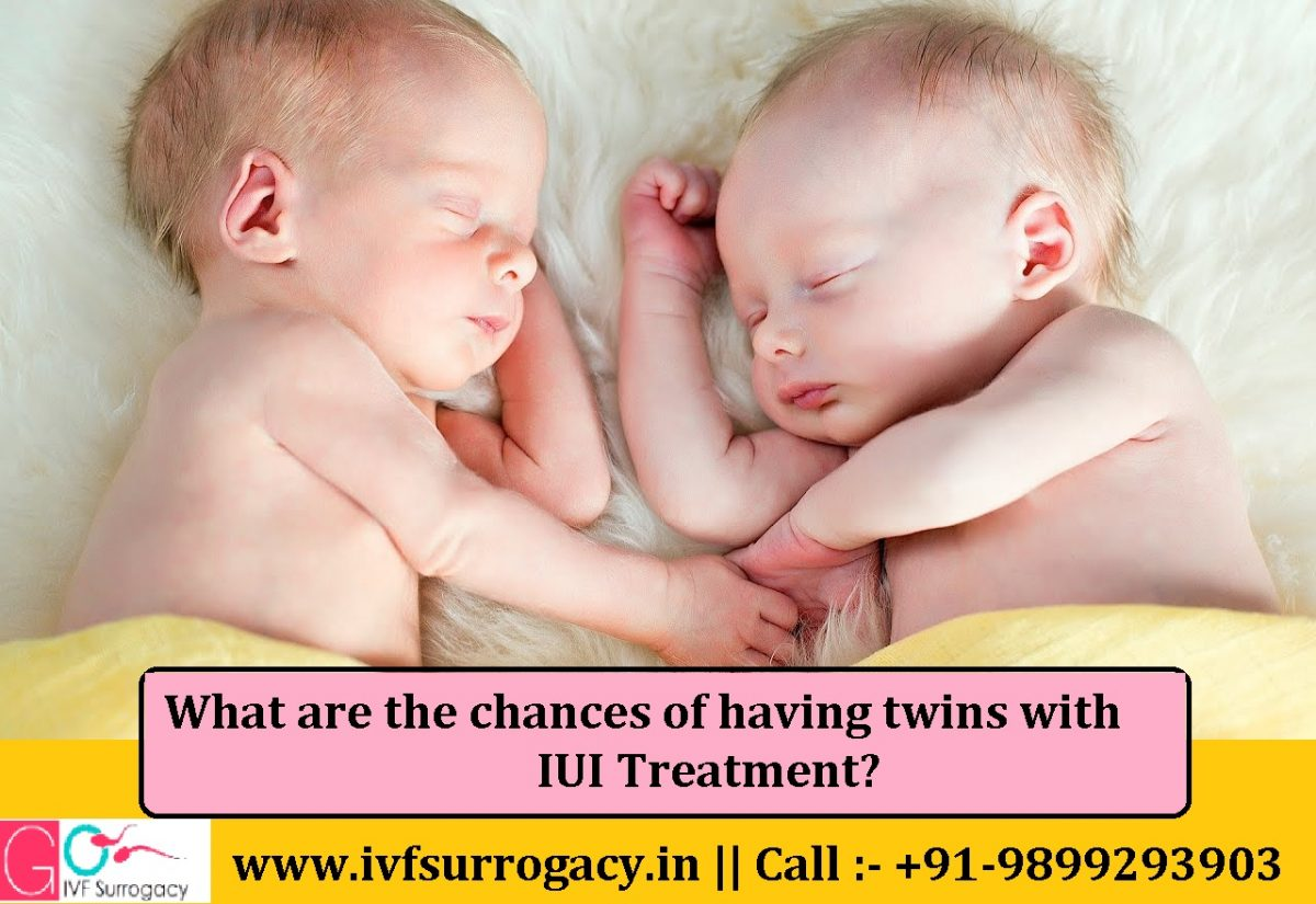 What-are-the-chances-of-having-twins-with-IUI-1200x825.jpg