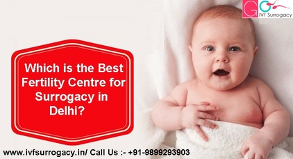 Which_is_the_Best_Fertility_Centre_for_Surrogacy_in_Delhi.jpg