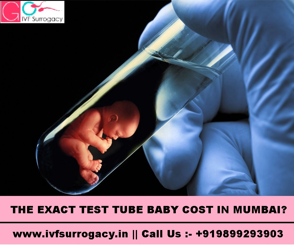 TEST-TUBE-BABY-COST-IN-MUMBAI.jpg
